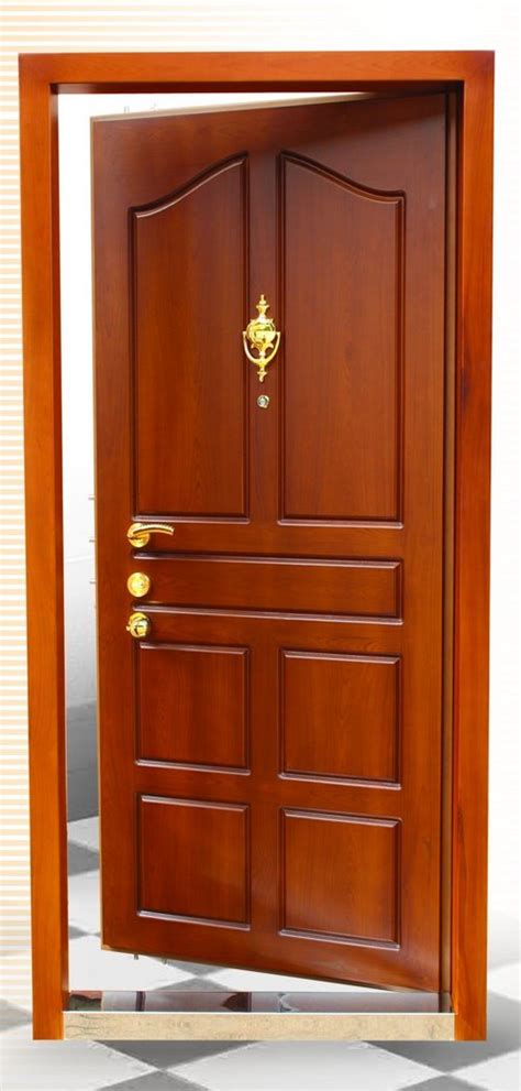 home doors in thiruvankulam kochi smart door enterprises