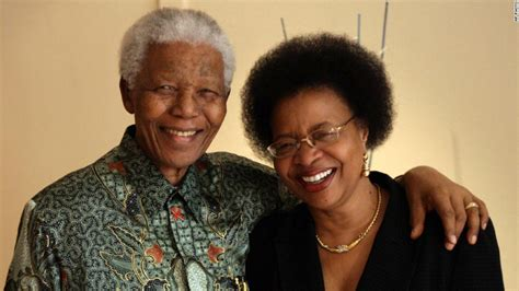 kid friendly biography of nelson mandela nelson mandela 10 things to know about his wife graca