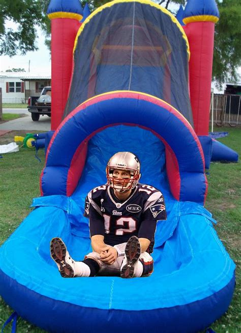 Sad Tom Brady Meme - i ve been waiting all year to post these sad tom brady