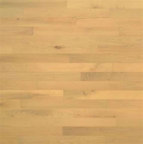 junckers 14mm nordic beech harmony solid beech flooring