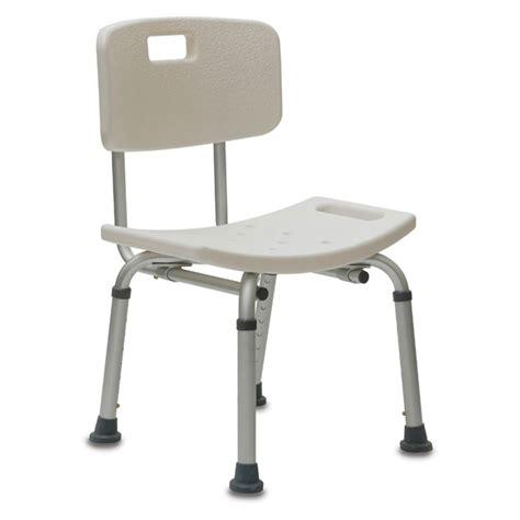 Bathroom Shower Chairs Bath Chair Durham