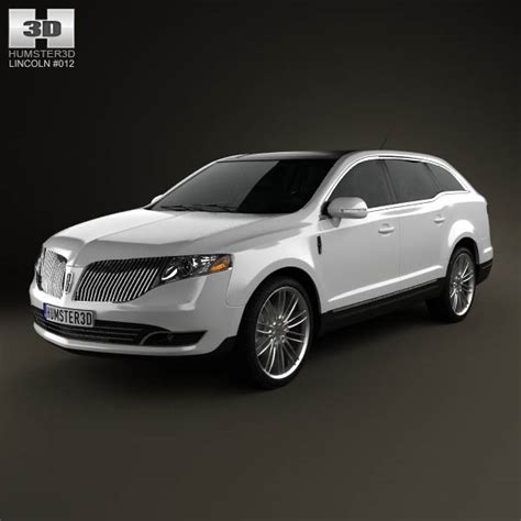 service manual how to replace 2013 lincoln mkt visor 2013 lincoln mkt overview cars com