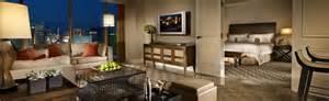 las vegas 2 bedroom suites deals