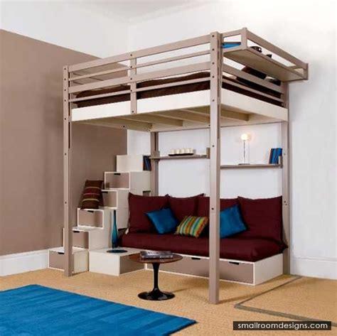 Best Bunk Beds For Adults 384 Best Images About Slaapkamer Isa On Pinterest Loft Beds Loft And Ls