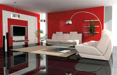 maison et decoration deco maison peinture salon avec deco salon violet et