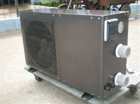 Best Electric Pool Heaters   Top 3