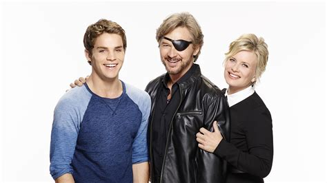 days of our lives the list of characters leaving keeps days of our lives renewed for season 51 hollywood reporter