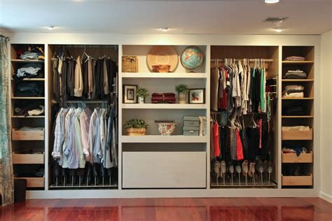 Pax Closet by Pax Wardrobe Hack Home Decoration Views