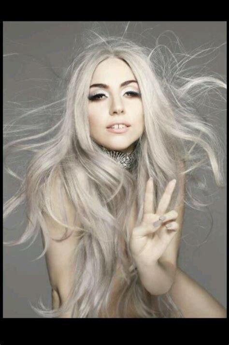 blonde grey hairstyles ash grey blonde hair ideas pinterest grey ash grey