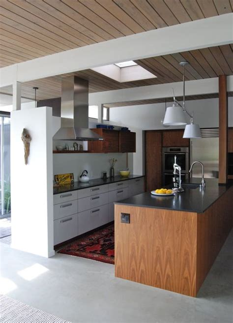natural walnut kitchen cabinets 99 best images about cabinetry on pinterest