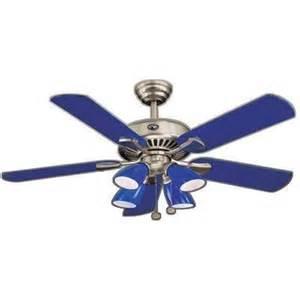 Blue Ceiling Fan 404 Not Found