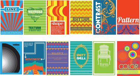 design elements textiles the elements and principles of design textiles