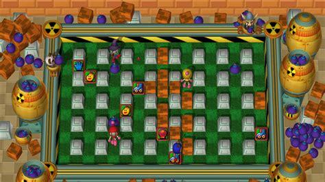 bomberman full version game free download bomberman ultra full game free pc download play