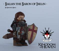 Tunik Heaven Lights teutonic crusader so this is my seventh custom lego
