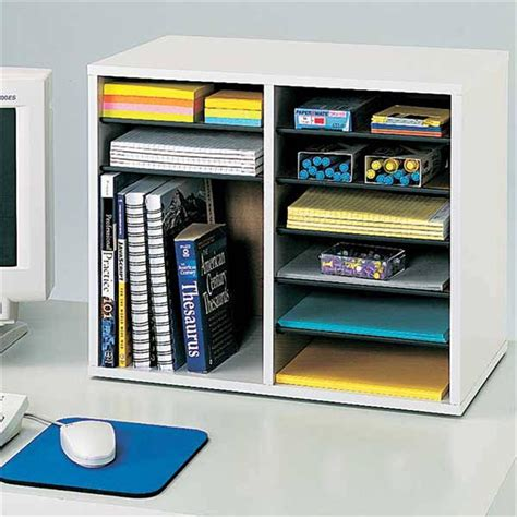 home organizers adjustable desktop organizers marketlab inc