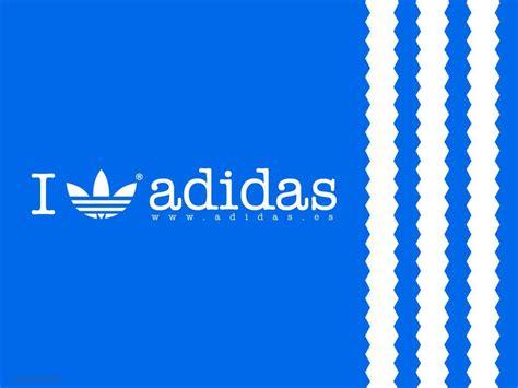 wallpaper adidas download adidas originals logo wallpapers wallpaper cave