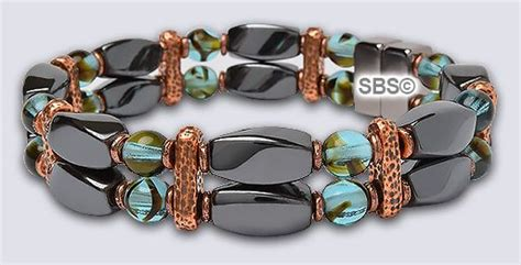stateside bead supply 49 best stella magnetica jewelry images on