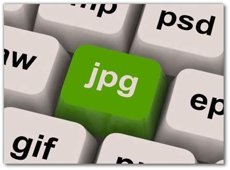 format file graphic image file formats jpeg png svg pdf logo design