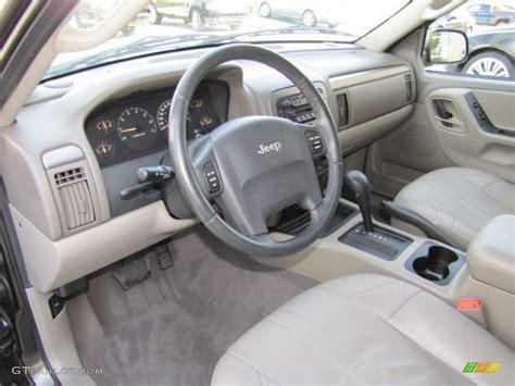 jeep grand cherokee laredo interior 2004 jeep grand cherokee interior