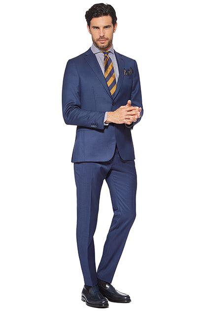 abbigliamento da ufficio uomo abiti da uomo completi eleganti e da cerimonia