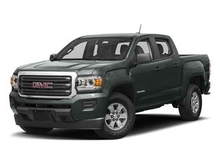 new gmc truck prices new gmc prices nadaguides