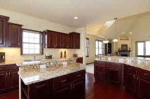 Combined Kitchen And Dining Room Wisconsin Luxury Waterfront Condos For Sale Between