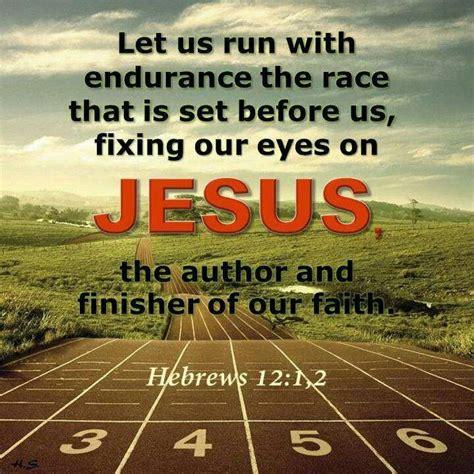 jesus let s talk books hebrews 12 1 2 favorite scriptures