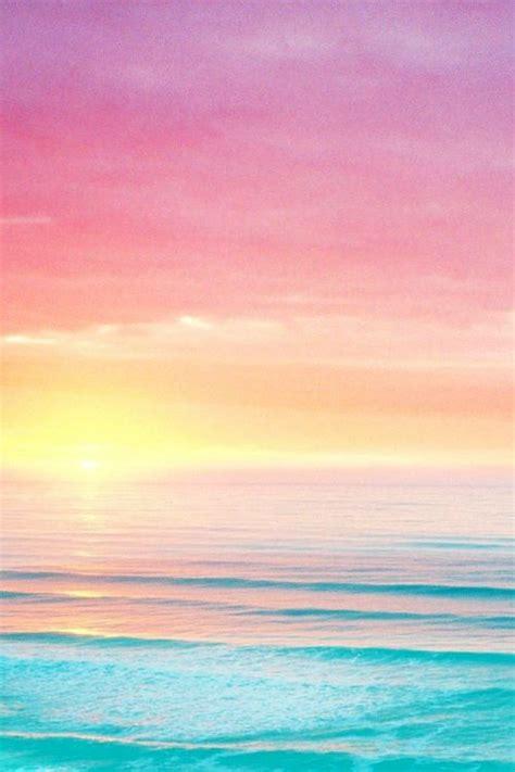 sunset iphone wallpaper prints patterns sunset