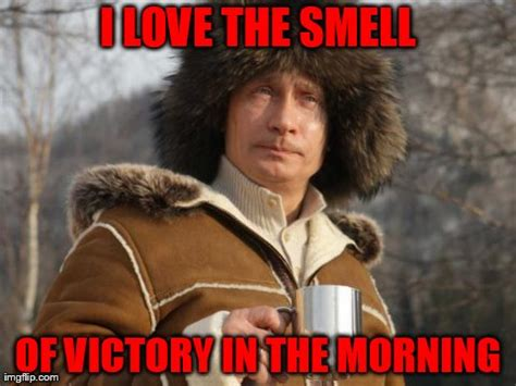 Victory Meme Face - russia makes mocking internet memes illegal stuff co nz