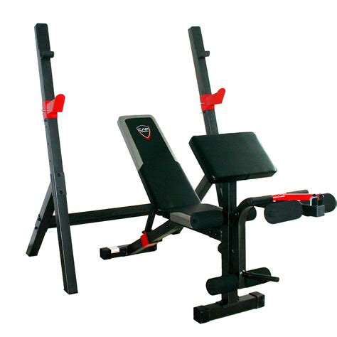 olympic bench bar 100 olympic bench bar barbell wikipedia bench press