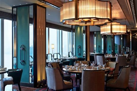 Ab Concept Design Two Stunning Restaurants Luxury Topics | ab concept design two stunning restaurants luxury topics