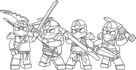 all ninjago coloring pages ninjago coloring pages jay coloring home