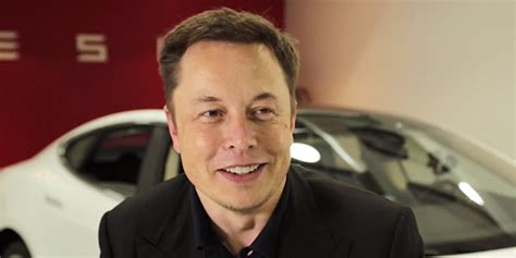 elon musk interview questions charged evs elon musk no college degree required