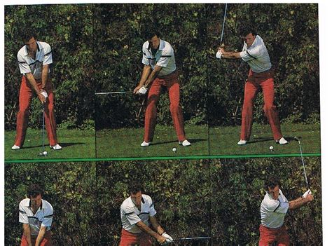 mac o grady golf swing 3jack golf blog mac o grady from both sides of the plate