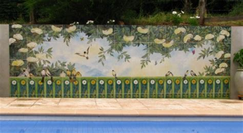 28 Faience Murale Exterieure 300x600 600x600 Ext Bureau Virtuel Poitiers