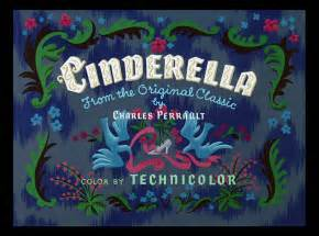 Cartoon Cinderella Songs » Home Design 2017
