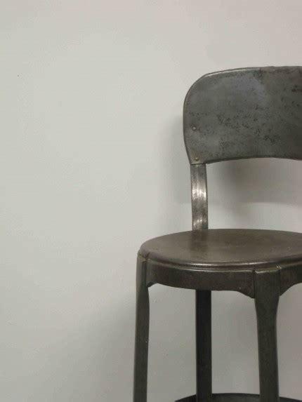 Pigeon Stool by Early Industrial Stool Pigeon Vintage Furniture