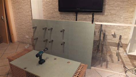 Ideen Tapezieren Wohnzimmer 3098 by Wohnzimmer Wande Tapezieren Raum Und M 246 Beldesign Inspiration