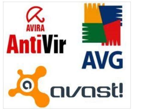 descargar antivirus gratis para celular los mejores de 2015 191 cu 225 l es el mejor antivirus gratis para el a 241 o 2015 lo