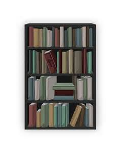Billy Bookshelves - free vector graphic bookcase books shelf shelving free image on pixabay 575963