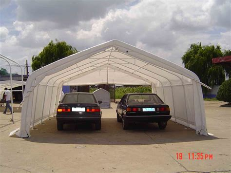 garage awnings dimensions of a 2 car garage 2017 2018 best cars reviews