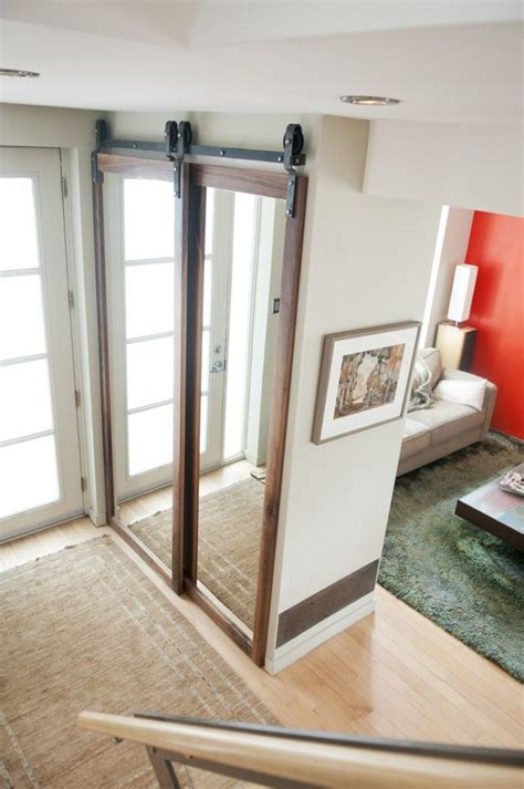 How Much Are Mirrored Closet Doors 17 Best Ideas About Mirrored Closet Doors On Mirrored Wardrobe Doors Mirror Door