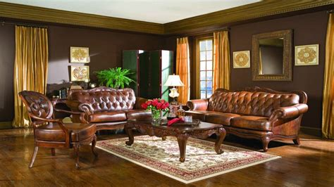 beautiful living room sets wholesale leather living room