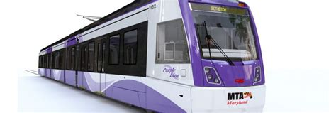 umd housing how will the purple line affect the maryland housing market lakeside title company