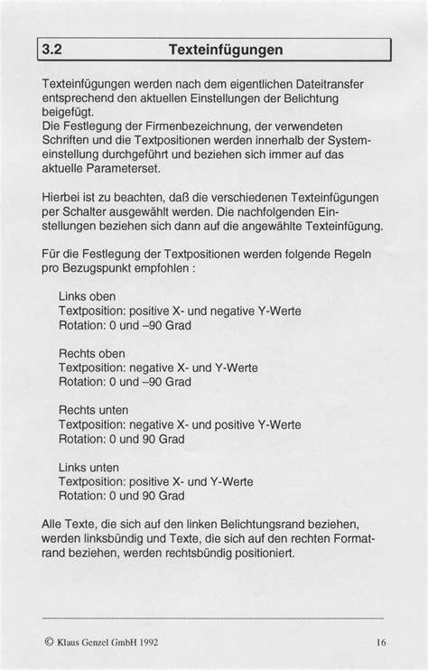 Muster Xml Datei Erfassungsvorlage F 252 R Preiswerte Ocr Texterfassung Handbuch