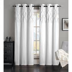 White And Gray Curtains Gray White Curtains Home Design Ideas Gigforest Net