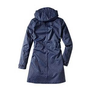 Lb Bench - płaszcz przeciwdeszczowy ciemnoniebieski w białe kropki tchibo czarny eko domodi pl
