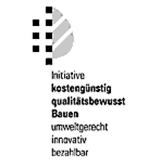 Zinsloses Darlehen Vom Staat 3594 by Bis Zu 70 Prozent Heizung Foerdermittel Vom Staat Ohne