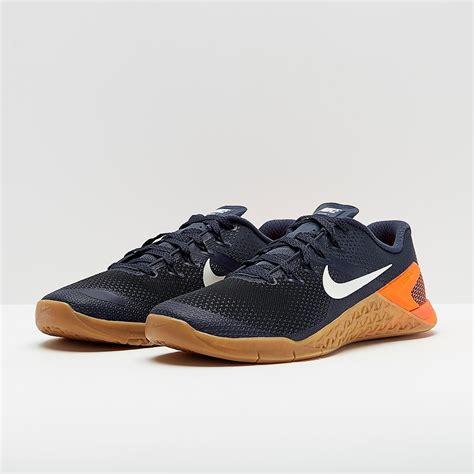 Paket Setelan Futsal Adidas Thuncer Blue nike metcon 4 thunder blue white black mens shoes