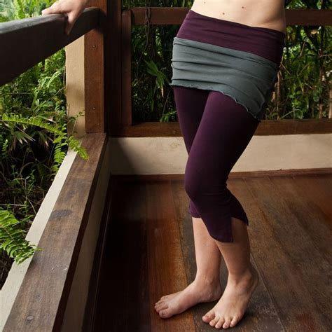 yoga pants with skirt pattern 119 best images about sew skirts patterns inspiration